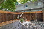 Апартаменты 2 Bedroom House on Montecito Ave - Mountain View