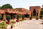 Отель Faisalabad Serena Hotel