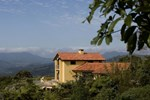 Апартаменты Villa Toscana