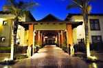 Отель Villa Bali Boutique Hotel