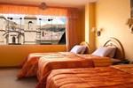 Hostel Titiutapuno