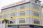 Отель M Garden Hotel