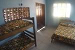 Hostel Casa da Tia Vera