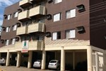 Hotel Portucali