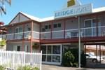 Отель Bridge Motel
