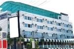 Отель New Mwanza Hotel