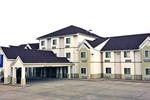 Отель Motel 6 Chadron
