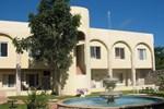 Гостевой дом Dolce Vacanza