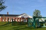 Auberge La Petite École de Forillon