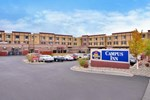 Best Western Plus Campus Inn - River Falls