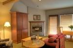 Отель Pine Ridge Inn