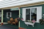 Vindel Motel - Mackinaw City