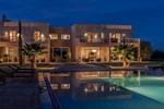 Мини-отель Villa Hynia