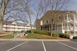 Отель Crossland Economy Studios - Atlanta - Norcross