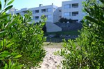 Апартаменты Valeria Playa Apart