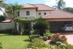 Апартаменты Villa Rancho Arriba 4