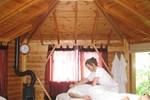 Гостевой дом Spa in The Woods - B&B in Amirim
