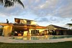 Гостевой дом Villa Sud Sauvage