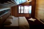 Dunya Residence