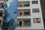 Apartamento en Edificio Juan Daniel