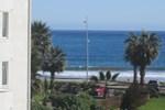Altos del Mar