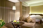 Отель City Suites - Taoyuan Gateway