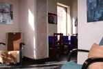 Отель Rincones de Jujuy Hotel