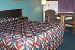 Отель AmericInn Motel