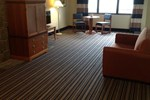 Отель Travelodge Inn & Suites Gatlinburg