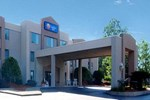 Отель Comfort Inn Towanda