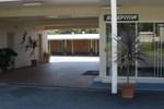 Отель Glen Innes Motel