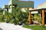Отель Hotel Los Pescadores
