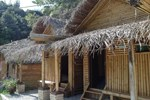 De' Native Guest House