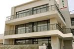 Aditi Residency