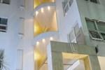 Отель Parra Hotel & Suites