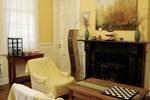 Отель Posada de 1860