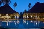 Отель Neptune Village Beach Resort & Spa - Все включено