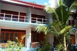Отель Green Garden Cabanas