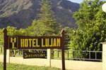 Отель Hotel Lujan