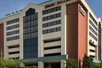 Drury Inn & Suites Creve Coeur