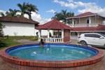 Отель Casa Campestre La Colombiana