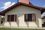 Casa 141 Iriar