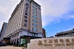 Отель Royal Chiayi Hotel