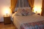 Отель Propiedades Vinapu