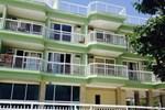 Отель Mykonos Hotel Residência