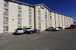 Pomeroy Inn & Suites Fort St. John