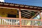 Хостел El Abuelo Hostel