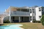 Kommetjie House
