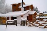 Гостевой дом Hostel Sol Azul