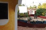 Отель Hacienda La Catrina - B&B y Estudios